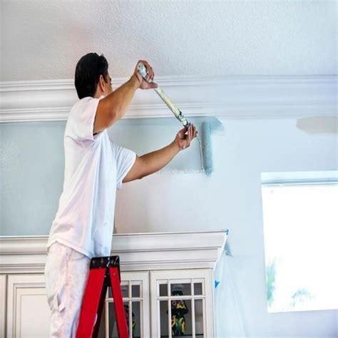 Gray s Painting Maintenance Service