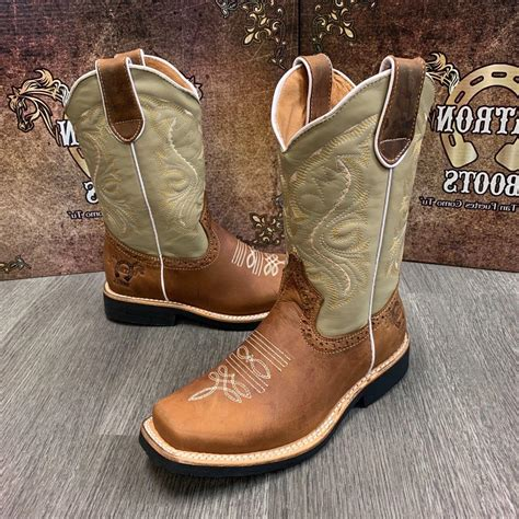 Great Prices On Western Boots And Work Boots