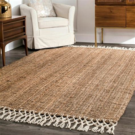 Great deals from Natural Home Rugs eBay Stores