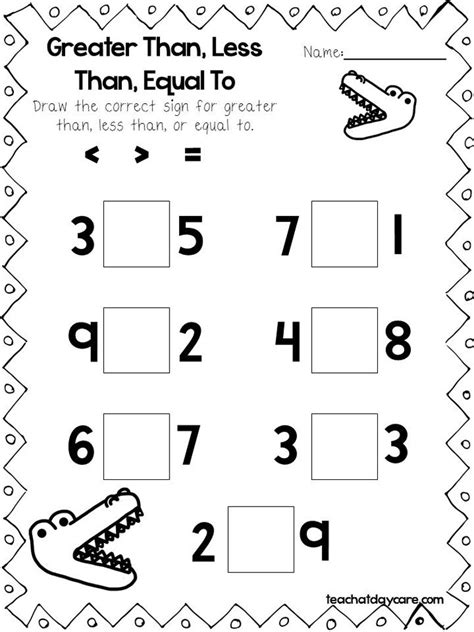 100+ Printable Place Value Worksheets First Grade with Math Place ...