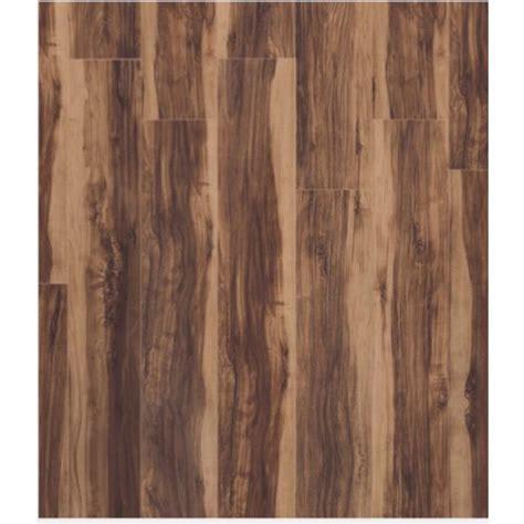 Green Apple Flooring Engineered Wood Flooring Solid