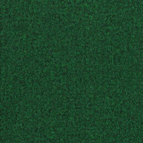 Green Carpet Lowe s Canada