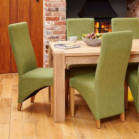 Green dining tables Dining Room Furniture Bizrate