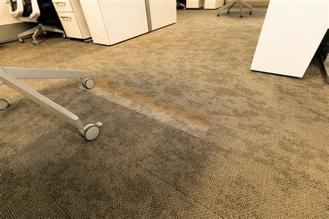 Greenfield Flooring Rochester NY Hardwood Carpet Vinyl