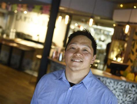 Greenwich Steakhouse