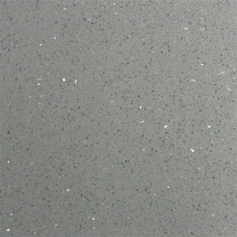 Grey Quartz Tiles Grey Quartz Tile Grey Mirror Fleck
