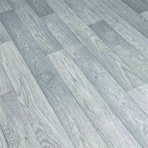 Grey Vinyl Flooring eBay