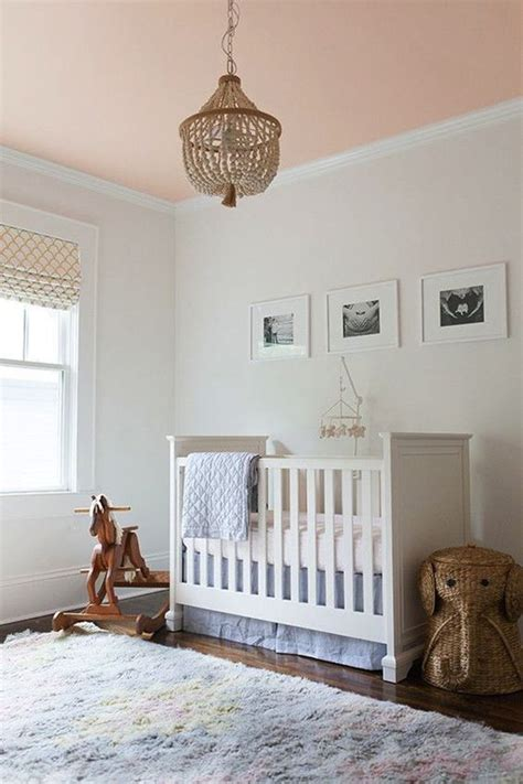 Grey white blush bedroom Rock My Style UK Daily