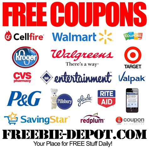 Grocery Alerts Canada Grocery Coupons Coupons for