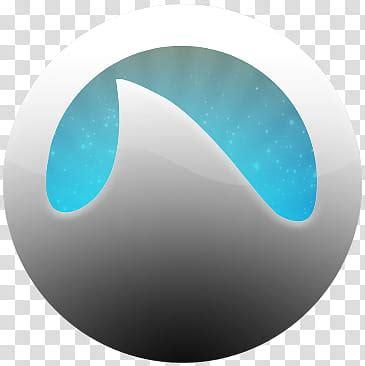 SciLor's Grooveshark Downloader image 14