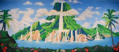 Grosh Backdrops Backdrop Rentals Custom Backdrops