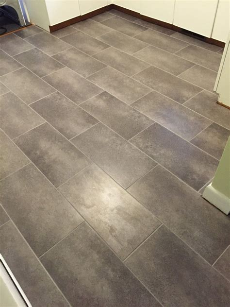 Grout For Vinyl Floor Tiles Flooring Page 2 DIY