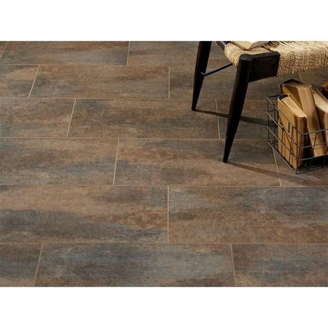 Groutable Luxury Vinyl Tiles at Discounted Prices