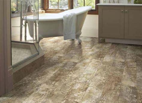 Groutable Vinyl Tile and Planks Flooring Shaw Floors