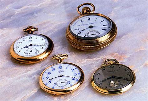 Gruen Watch Company history 1904 1917 Gruen SemiThin