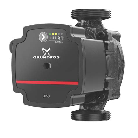 grundfos pump wiring grundfos image wiring diagram lowara submersible pump wiring diagram images on grundfos pump wiring