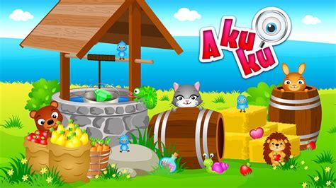 Gry Lego Najlepsze darmowe Gry Online dla dzieci oraz