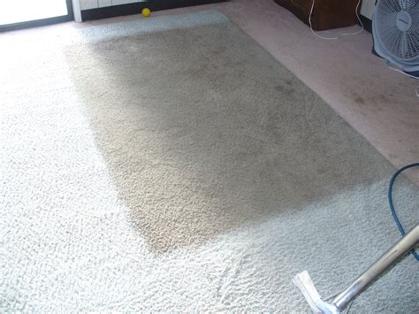 Guarantee System Carpet Cleaning Dye Co Kennewick
