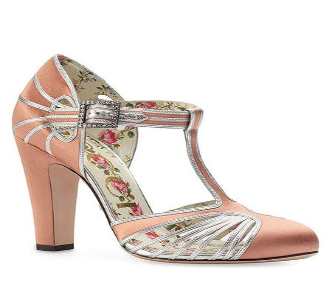 Gucci Shoes for Men Spring Summer 2017