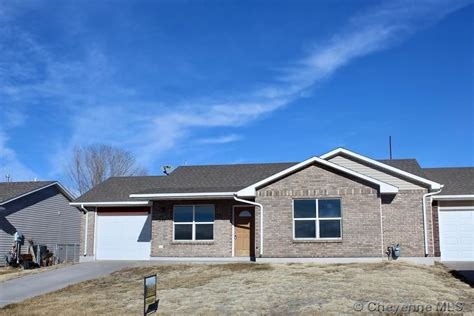 Guernsey WY Homes for Sale Guernsey Real Estate at