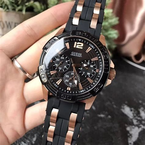 Guess Watches Official GUESS Stockist WATCH SHOP