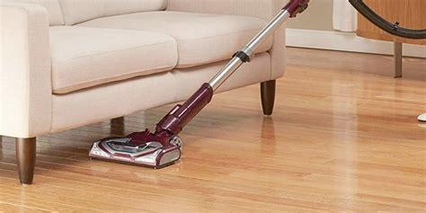 Guide For Choosing The Best Vacuum For Tile Floors