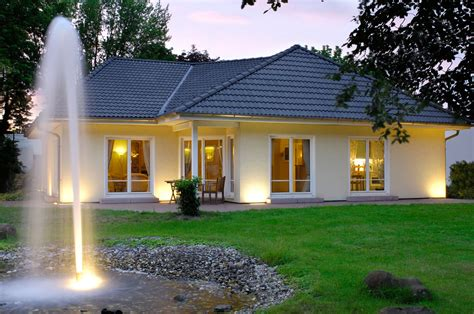 Guide for Modular Homes with Reviews Floor Plans and Prices