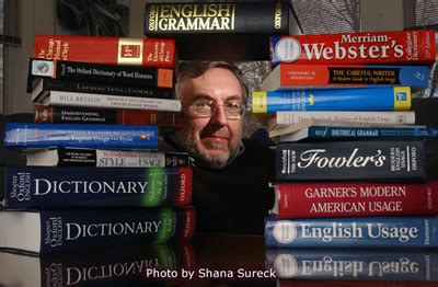 Guide to Grammar and Writing Capital Community College