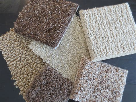 Guide to Residential Carpet Styles The Spruce