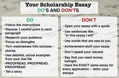 Essay Com In English How Tuesday How To Write A Winning Scholarship Essay Credit Essay Research Paper Essay also Sample Business School Essays College Assignment Help And College Writing Services Uk How To Write  Business Essay Examples