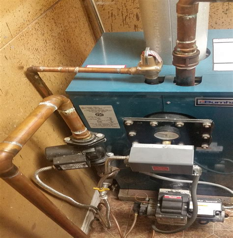 honeywell motorized zone valve wiring diagram images. zone valve, Wiring diagram