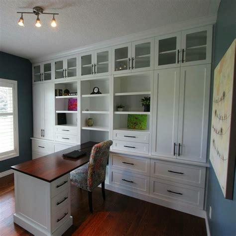 Gum Tree Cabinets