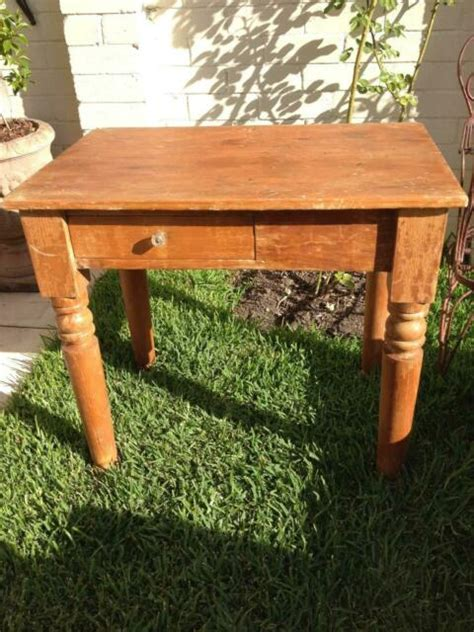 Gumtree Dining Table Sydney favefaves