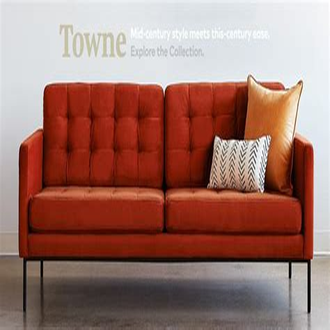 Gus Modern Modern Furniture Made Simple