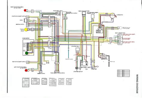 gy6 wiring diagram images gy6 ruckus wiring diagram gy6 diagram gy6 150 wiring diagram gy6 wiring diagrams
