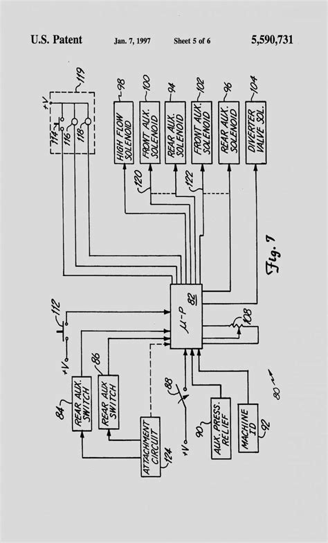 wiring diagram 7 wire trailer plug images pin semi 7 trailer plug h h trailer wiring diagram