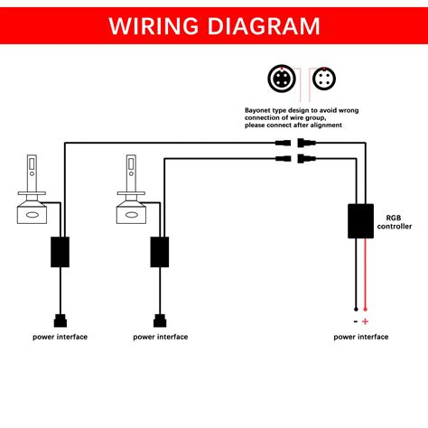 h4 headlight bulb wiring diagram images h4 to h13 wiring 9003 h4 headlight socket h4 circuit and schematic wiring