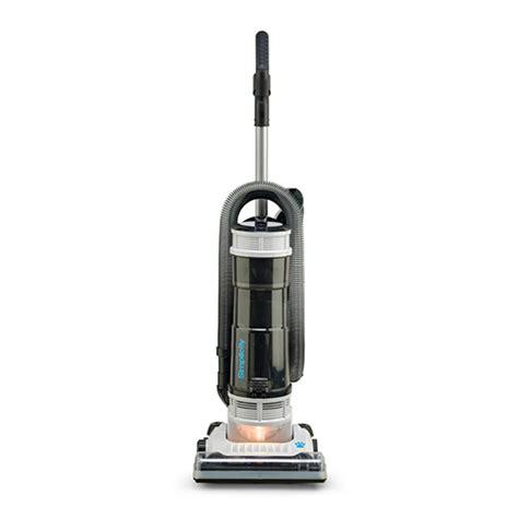 HEPA Upright Vacuum Cleaners AllergyBuyersClub