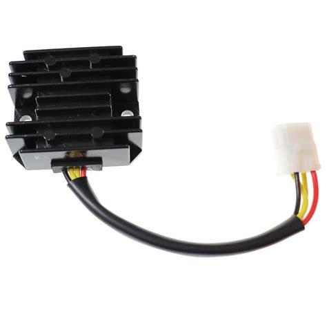 ct wiring diagram images honda ct wiring diagram 1968 ct90 wiring diagram honda rectifiers