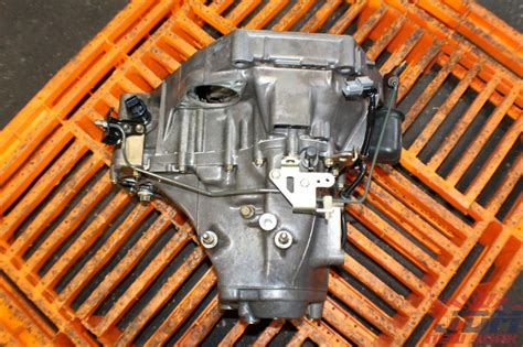 HONDA VTEC B SERIES ENGINE GUIDE AND SPECIFICATION B16A