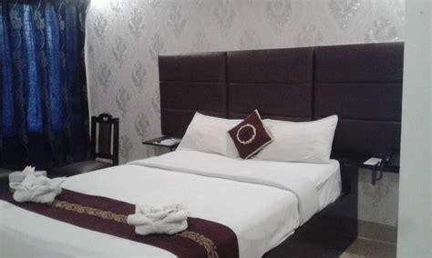 HOTEL SEA PALACE LIMITED is the largest hotel in Cox s Bazar