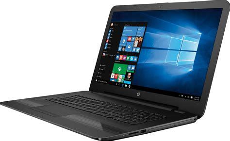 HP Best Buy