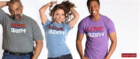 HRC Human Rights Campaign Nonprofit Store