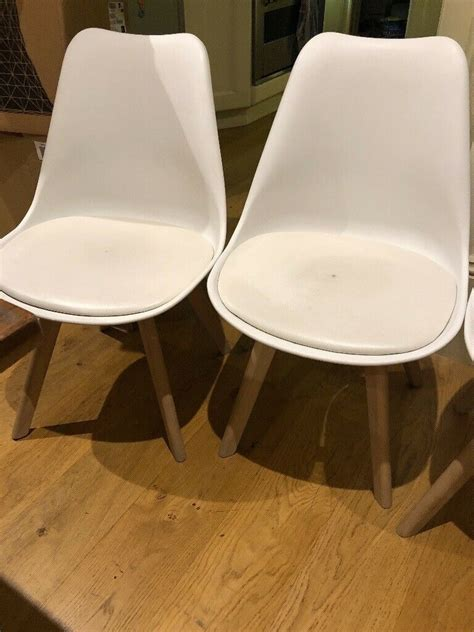 Habitat Dining Tables Chairs for Sale Gumtree
