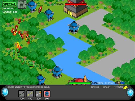 Hacked Strategy Games Play Hacked Strategy Games Online