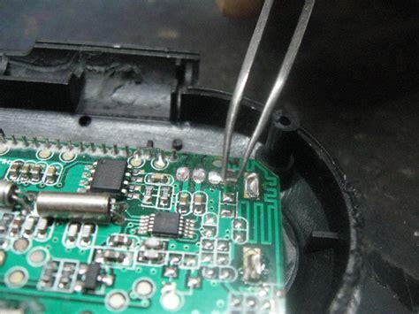 Hacking FM Transmitter All Instructables