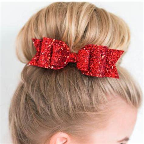 Hair Accessories Cheap Cute Hair Accessories For Women