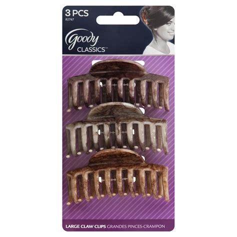 Hair Accessories Goody Hair Accessories Scunci Hair