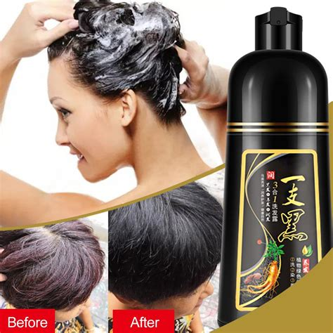 Hair Coloring Products Hair Dye Kits for Men Women