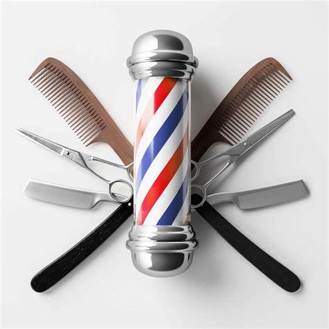 Hair Tools for Men Buy Hair Accessories Online Jumia NG